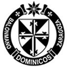 Balonmano Dominicos