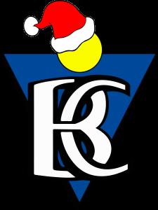 escudo_navidad