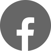 Página de Facebook del Club Balonmano Casetas