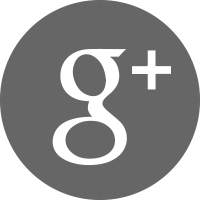 Página de Google+ del Club Balonmano Casetas