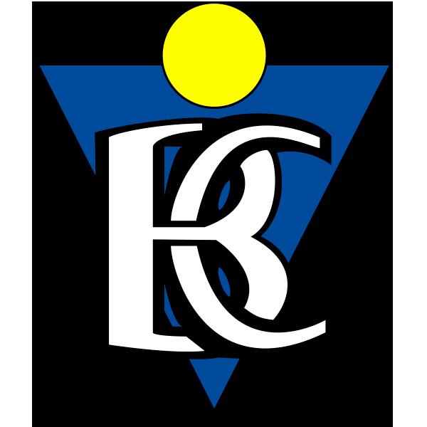 Escudo Club Balonmano Casetas