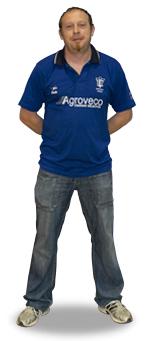 Eloy Marco