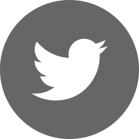 Perfil de Twitter del Club Balonmano Casetas